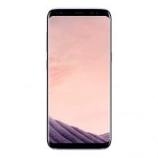Samsung Galaxy S8+ SM-G955FD 64Gb Silver - Серебристый