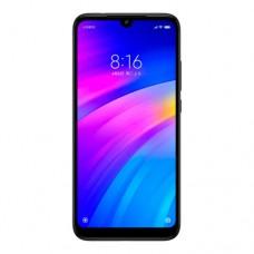 Xiaomi Redmi 7 3/32GB Black - Черный