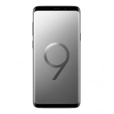 Samsung Galaxy S9+ SM-G965 64GB Титан серый