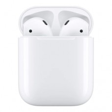 Apple Airpods 2 Lux 1:1