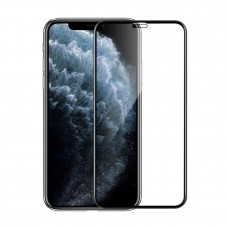 Защитное 3D-стекло для iPhone XS Max, 11 Pro Max