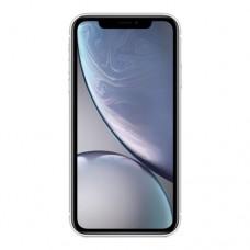 Apple iPhone XR 64GB White Ref
