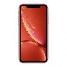 Apple iPhone XR 64GB Coral Обменка
