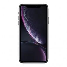 Apple iPhone XR 64GB Black Обменка