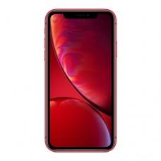 Apple iPhone XR 64GB Red Новый