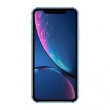 Apple iPhone XR 256GB Blue Ref