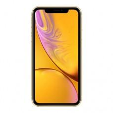 Apple iPhone XR 256GB Yellow Ref