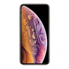 Apple iPhone XS 64GB Gold Ref