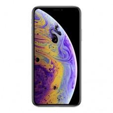 Apple iPhone XS 512GB Silver Ref
