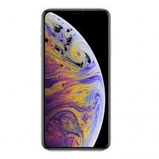 Apple iPhone XS Max 64GB Silver Обменка