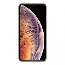 Apple iPhone XS Max 512GB Gold Ref