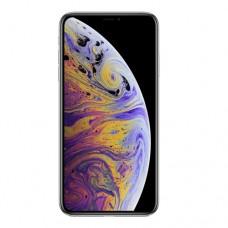 Apple iPhone XS Max 512GB Silver Ref