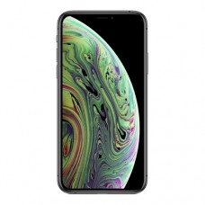 Apple iPhone XS Max 512GB Space Gray Ref
