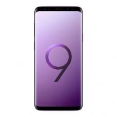 Samsung Galaxy S9 SM-G960FD 64GB Ультрафиолет