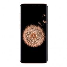 Samsung Galaxy S9+ SM-G965FD 64GB Ослепительная платина