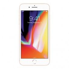 Apple IPhone 8 Plus 128GB Gold Ref