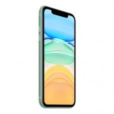 Apple iPhone 11 64GB Green Обменка