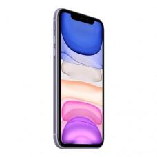 Apple iPhone 11 128GB Purple Новые