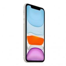 Apple iPhone 11 128GB White Новые