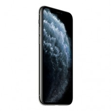 Apple iPhone 11 Pro 64GB Silver Обменка