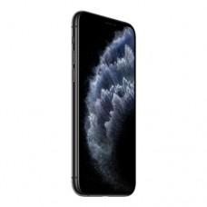 Apple iPhone 11 Pro 64GB Space Gray Обменка