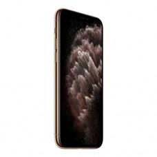 Apple iPhone 11 Pro Max 512GB Gold Обменка
