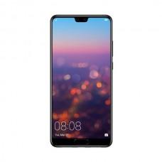 Huawei P20 Pro 6/64GB Black - Черный