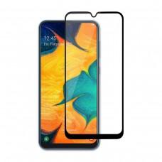 Защитное 3D-стекло для Samsung Galaxy A30