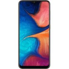Samsung Galaxy A20 (2019) 32GB Gold - Золотой