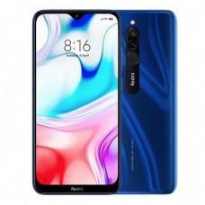 Xiaomi Redmi 8 4/64GB Blue - Синий