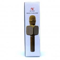 Караоке-микрофон YS-69