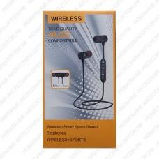 Беспроводные наушники M5 Wireless