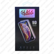 Стекло Samsung A6 Plus 2018 (уп.)