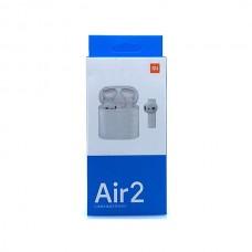 Беспроводные наушники Air2