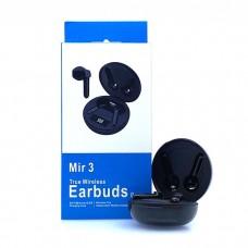 Беспроводные наушники Mir 3 Earbuds