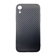 Чехол 'Carbon' Redmi Note 8 Pro