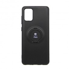 Чехол 'Fashion Case: iFace' Redmi Note 8 Pro
