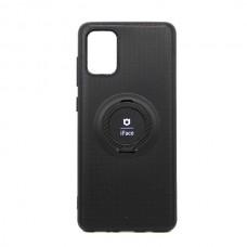 Чехол 'Fashion Case: iFace' Samsung A71