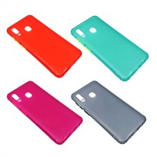 Чехол `Color Case` Redmi 7A (A)