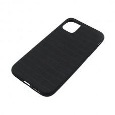 "Чехол ""Крокодил"" iPhone 12 Pro Max (A)"