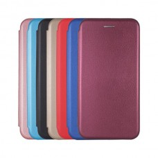 Чехол 'Книжка' Samsung A30 (Д)