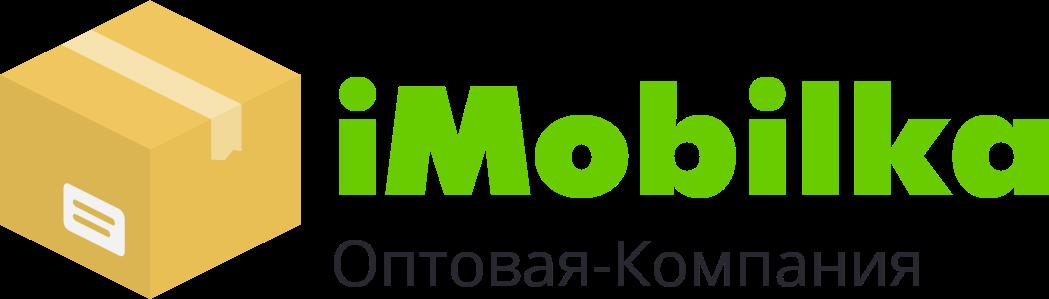 imobilka-optom.ru
